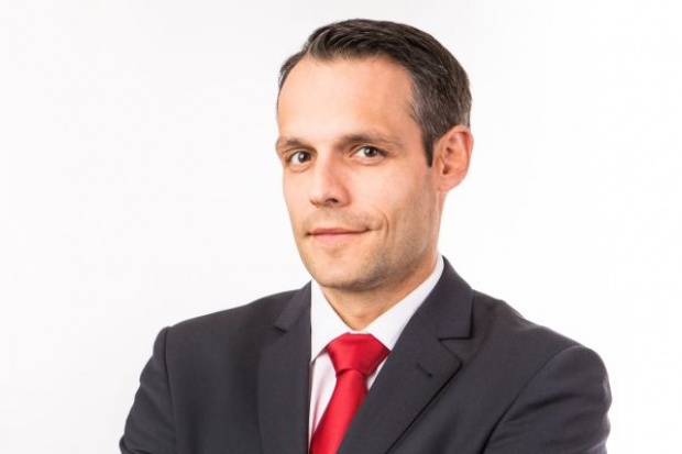 Cyril Dreesen, prezes sieci Simply Market: Mamy ambitne plany