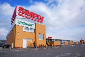 Zdjęcie numer 2 - galeria: Cyril Dreesen, prezes sieci Simply Market: Mamy ambitne plany