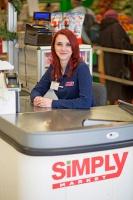 Zdjęcie numer 4 - galeria: Cyril Dreesen, prezes sieci Simply Market: Mamy ambitne plany