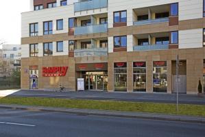 Zdjęcie numer 3 - galeria: Cyril Dreesen, prezes sieci Simply Market: Mamy ambitne plany