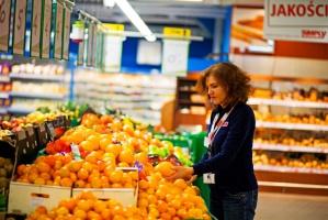 Zdjęcie numer 5 - galeria: Cyril Dreesen, prezes sieci Simply Market: Mamy ambitne plany