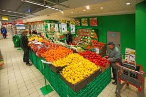 Zdjęcie numer 8 - galeria: Cyril Dreesen, prezes sieci Simply Market: Mamy ambitne plany