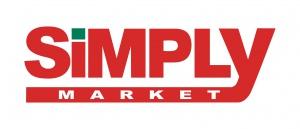 Zdjęcie numer 9 - galeria: Cyril Dreesen, prezes sieci Simply Market: Mamy ambitne plany