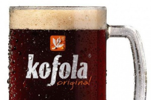 Wkrótce pierwsza oferta publiczna akcji Kofola ČeskoSlovensko a.s.