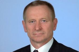 Prezes Agencji Nieruchomości Rolnych został odwołany