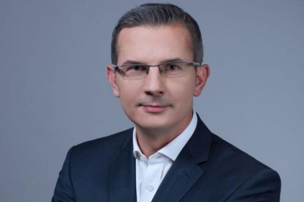 Prezes Polskiego MiÄ™sa: Polska stawia na innowacje