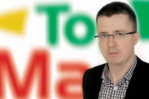 Prezes Polskiej Grupy Supermarketów: Chcemy kilku progów podatku obrotowego