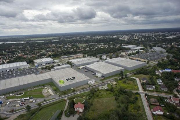 North Coast przedłuża umowę z MLP Group