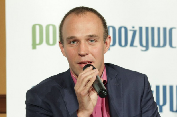 Prezes ZM Silesia: Całkowity powrót do tradycji w produkcji wędlin nie jest możliwy