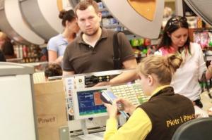 Przeciętna polska rodzina zapłaci 120 zł rocznie za podatek od sieci handlowych