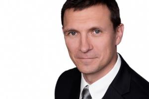 Prezes ZPC Bałtyk: W Polsce miała miejsce rewolucja dyskontowa