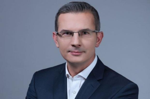 """Prezes Polskiego Mięsa: """"Mięso"""" z roślin znalazłoby chętnych nabywców"""