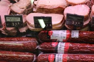 Mięso i wędliny wdzięczne w promocji