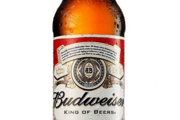 Na fuzji koncernów AB InBev i SABMiller skorzystają miłośnicy piwa w Polsce