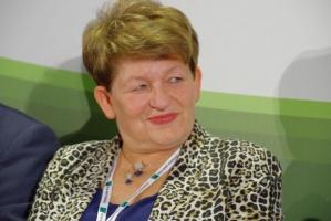 Duży wywiad z dr Bożeną Nosecką