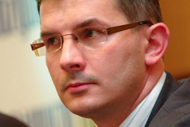 Przeczytaj cały wywiad z Witoldem Choińskim, prezesem Polskiego Mięsa