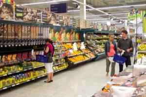 PIH: Podatek od hipermarketów powinien chronić niezależnych detalistów