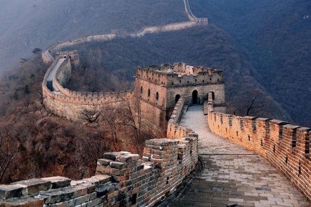 Polska droga do G20 wiedzie przez Pekin?