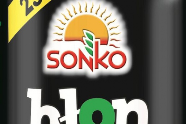 Bounty Brands kupuje firmę Sonko