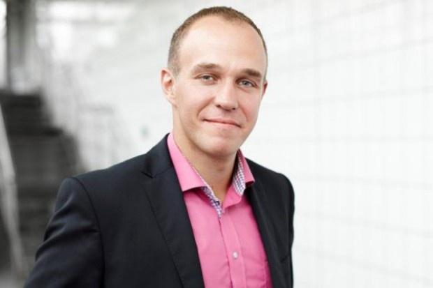 Prezes ZM Silesia: Analizujemy rynek pod kątem wędlin dla wegetarian