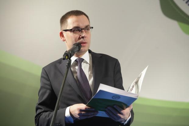 Grupa PTWP z 20 mln odsłon i 3,84 mln użytkowników