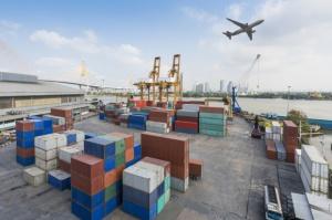 Eksport spożywczy rośnie. Polska żywność podbija świat