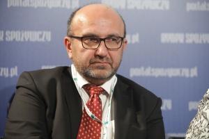 Dyrektor PFPŻ: Podatek obrotowy grozi retorsjami ze strony innych krajów