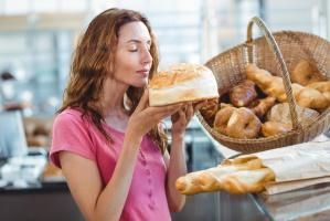 Dobrze dobrane zapachy i muzyka mogą zwiększyć sprzedaż nawet o 30 proc.
