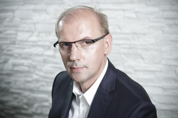 Prezes GoodMills Polska komentuje trendy w branży młynarskiej