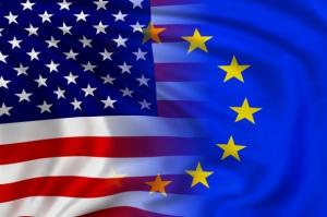 Negocjacje ws. TTIP zakończą się najpóźniej w 2018 r.