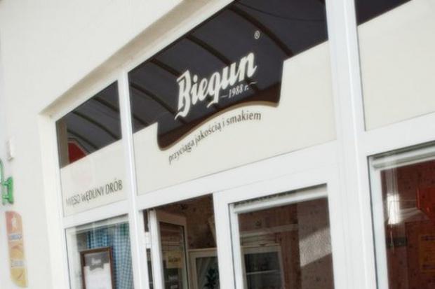 ZPM Biegun wdraża nowy system IT