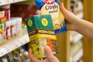 """Trend """"clean label"""" w strategiach producentów żywności w Polsce"""
