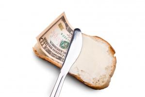 Proces dot. upadku Kama Foods: Polska wygrała z amerykańskimi inwestorami