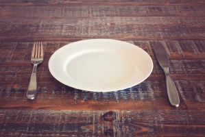 W co 19 gospodarstwie domowym w Polsce brakuje pieniędzy na jedzenie