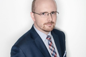Nowy prezes i zmiany w strukturach Polskiej Rady Winiarstwa