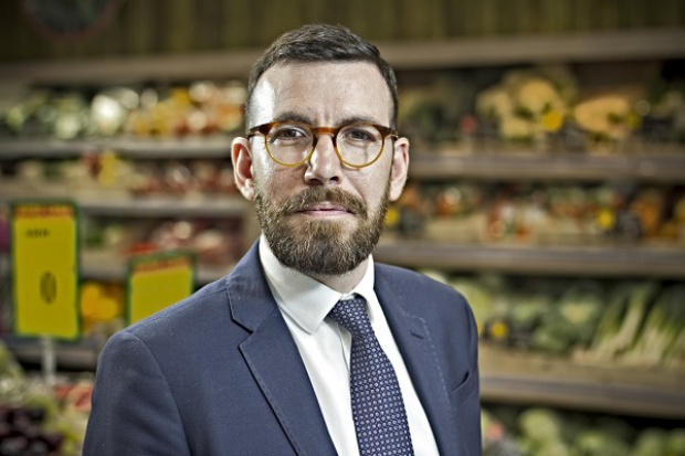 Co Carrefour zrobi z siecią supermarketów Rast?