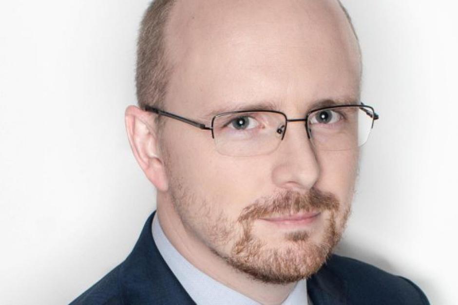 Kim jest Jerzy Kwaśniewski, nowy prezes Polskiej Rady Winiarstwa?