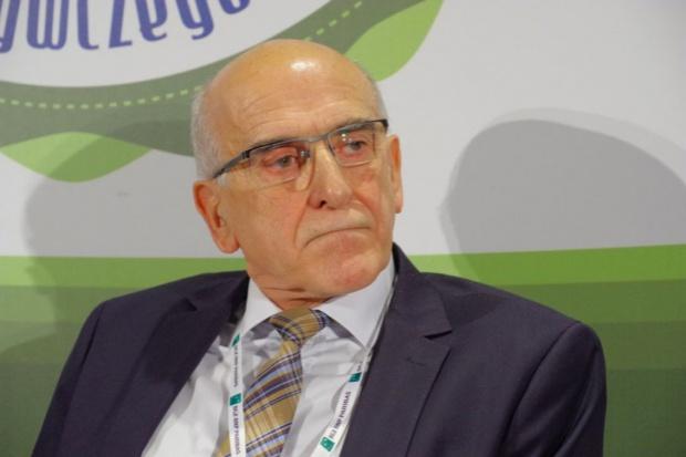 Prezes KUPS: Nie ma żadnej zmowy cenowej przetwórców