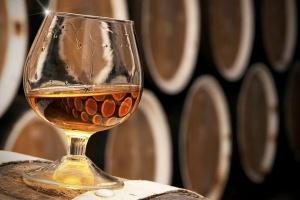 Rynek brandy w Polsce ma szanse na wzrosty