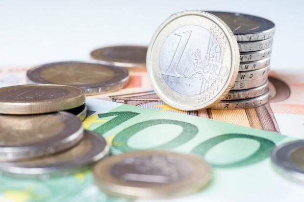 Rolnikom poszkodowanym przez suszę wypłacono 405 mln zł
