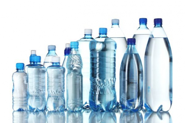 Mieszkańcy Toszka nie mogą używać wody