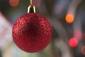 Otwarcie Jarmarku Bożonarodzeniowego w Warszawie
