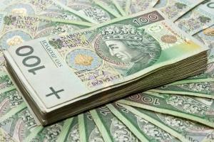Polska gospodarka na stabilnej ścieżce mocnego wzrostu