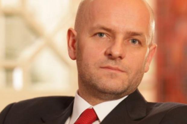 Wawel sprzedał spółce Eurocach słodycze za ponad 46 mln zł