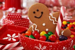 Polacy zrobią świąteczne zakupy przez internet