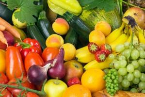 Od poniedziałku Rosja zaostrzyła kontrolę owoców i warzyw wwożonych z Białorusi