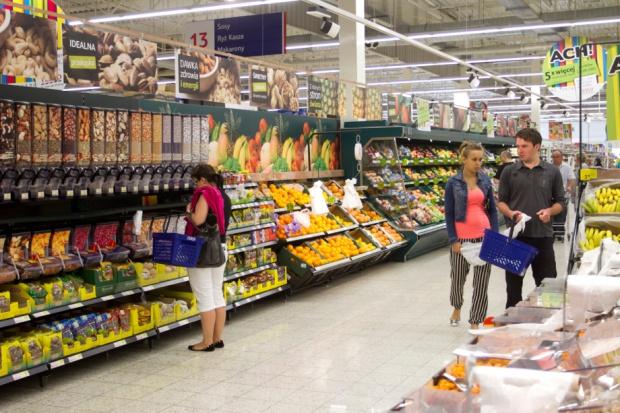 Branża handlowa podważa konstytucyjność propozycji PiS