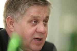 Minister rolnictwa ujawnił główne zadania dla resortu na najbliższe lata