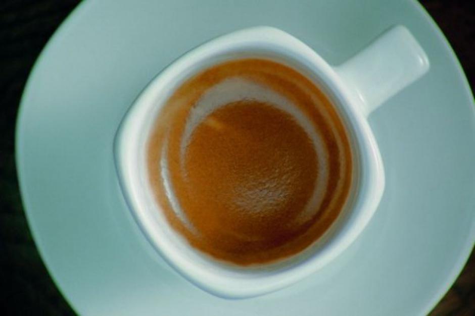 Właściciel Douwe Egberts kupuje dużego producenta kawowych kapsułek