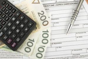 Poszkodowani suszą rolnicy dostaną więcej pieniędzy